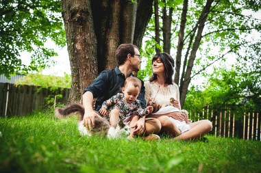 FamilleBlanchette167web