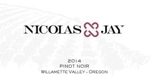 nicolas-jay label