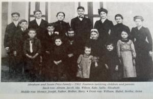 photo-family copy