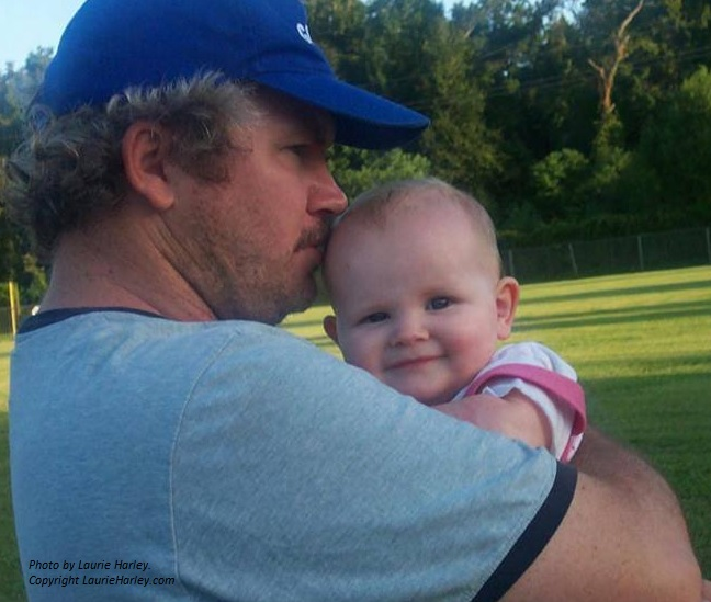 Rookie Dads Fatherhood Program CDR