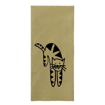 HT-camel-jumping-cat