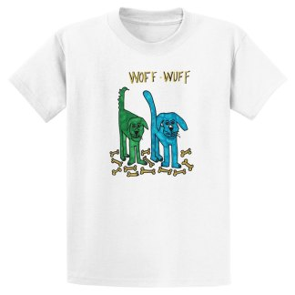 UniSex-SS-Tee-white-woff-wuff