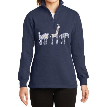 14-Zip-Sweatshirt-navy-zoo-row