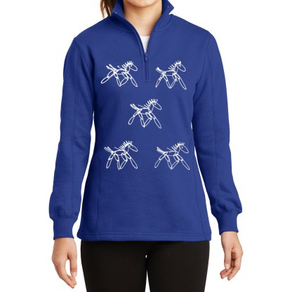 14-Zip-Sweatshirt-royal-running-horses