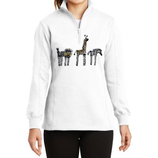 14-Zip-Sweatshirt-white-zoo-row