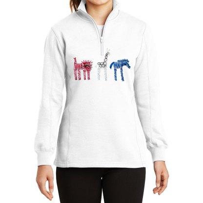 14-Zip-Sweatshirt-white-zoo-rowRWB