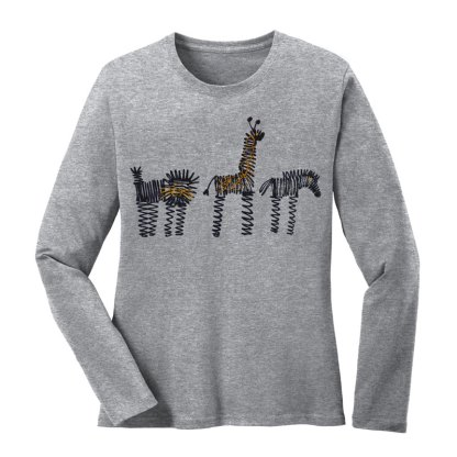 LS-Tee-grey-zoo-rowB