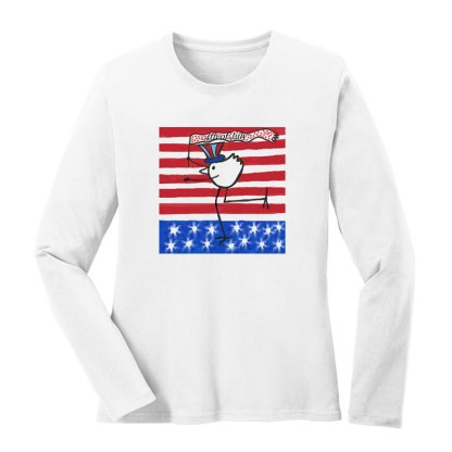 LS-Tee-white-4july-banner-bird