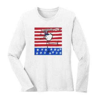 LS-Tee-white-4july-banner-bird