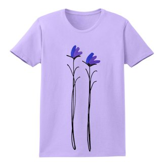 SS-Tee-lavender-purple-floral