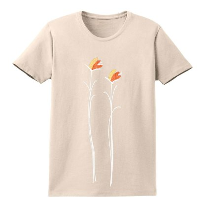 SS-Tee-natural-pink-floral