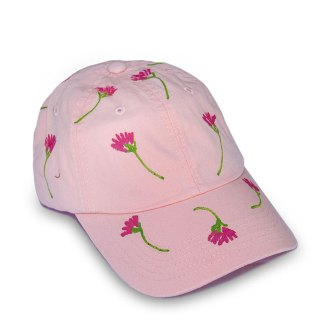 BC-LightPink-pink-single-flowers