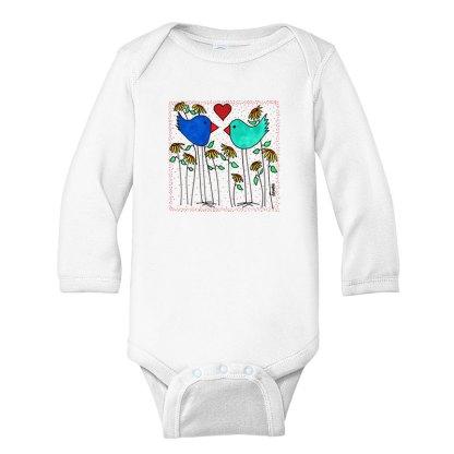 LS-Romper-white-love-birds-flowers