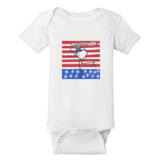 SS-Romper-white-4th-july-banner-bird