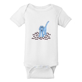 SS-Romper-white-blue-dog