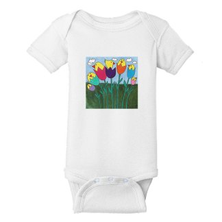 SS-Romper-white-tulip-birds