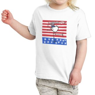 SS-Toddler-T-white-4th-july-banner-bird