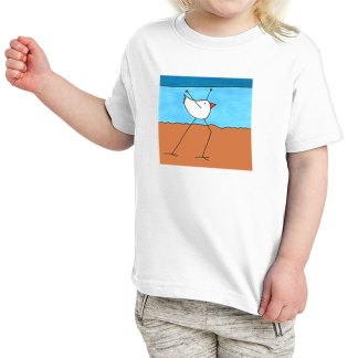 SS-Toddler-T-white-beach-dancing-bird