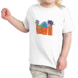 SS-Toddler-T-white-flowers-in-pots