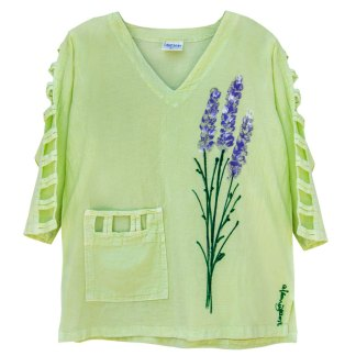 lattice-sleeve-w-pocket-lime-lupin