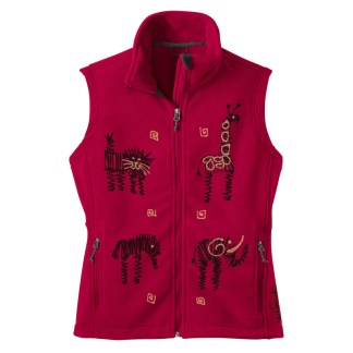 LFVest-red-zoo-animals