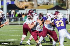 20161105-laurier-mfoot-vs-mcmaster_-412