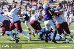 20161105-laurier-mfoot-vs-mcmaster_-430