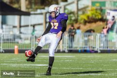 20161105-laurier-mfoot-vs-mcmaster_-469