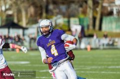 20161105-laurier-mfoot-vs-mcmaster_-517