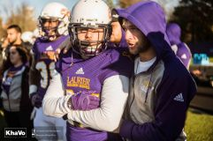 20161105-laurier-mfoot-vs-mcmaster_-528