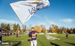 20161105-laurier-mfoot-vs-mcmaster_-536