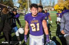 20161105-laurier-mfoot-vs-mcmaster_-546