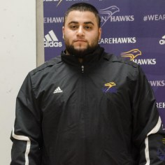 20170810 - Laurier Football Camp 2017_-2