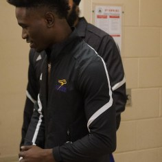 20170810 - Laurier Football Camp 2017_-5