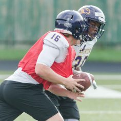 20170812 - Laurier Football Camp 2017_-22