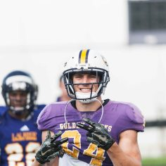 20170812 - Laurier Football Camp 2017_-34