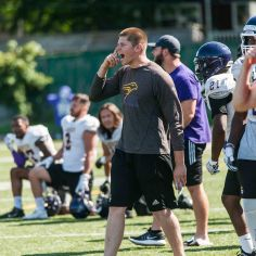 20170813 - Laurier Football Camp 2017_-176