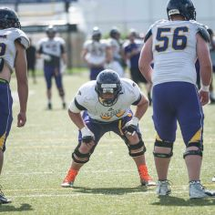 20170813 - Laurier Football Camp 2017_-209