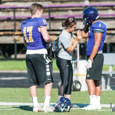 20170813 - Laurier Football Camp 2017_-83