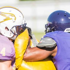 20170813 - Laurier Football Camp 2017_-87