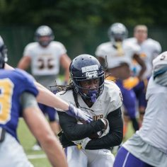 20170814 - Laurier Football Camp 2017_-132