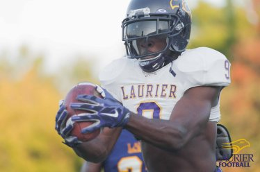 20170913 - Kha Vo - Levondre Gordon - Laurier Football 2017-50