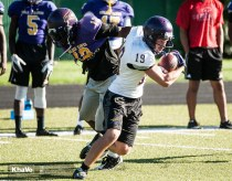 20160822 - Laurier Football TC 2016 day 8-59