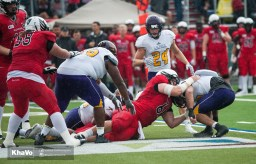 20160917-kha-vo-laurier-mfoot-vs-carleton_-105