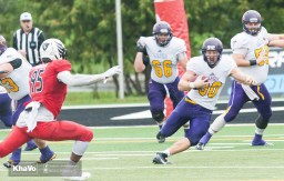 20160917-kha-vo-laurier-mfoot-vs-carleton_-123