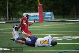 20160917-kha-vo-laurier-mfoot-vs-carleton_-197