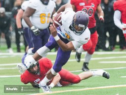 20160917-kha-vo-laurier-mfoot-vs-carleton_-207