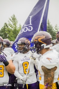 20160917-kha-vo-laurier-mfoot-vs-carleton_-25