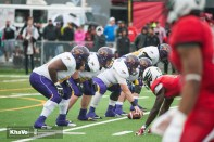 20160917-kha-vo-laurier-mfoot-vs-carleton_-63