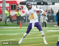 20160917-kha-vo-laurier-mfoot-vs-carleton_-65